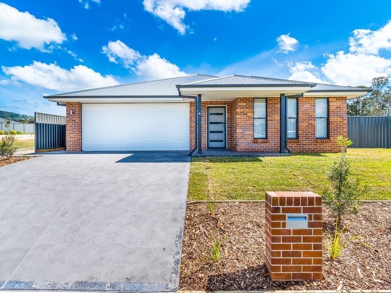 2C Prince Street, Bellbird, NSW 2325