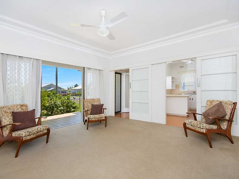 27 Richmond Street, Casino, NSW 2470