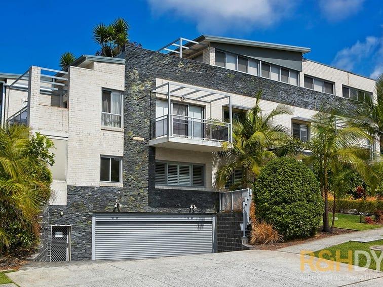 14/21-25 Gulliver Street, Brookvale, NSW 2100