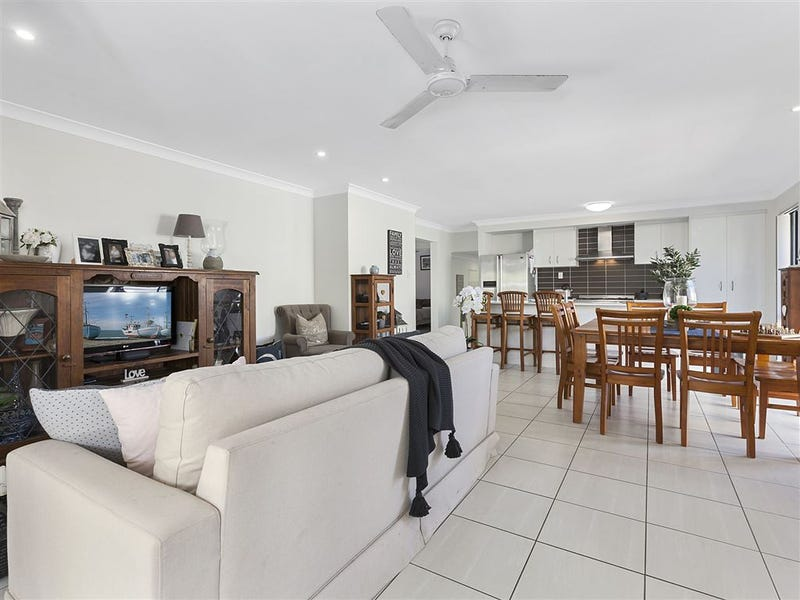 31 Cable Crescent, Mountain Creek, Qld 4557