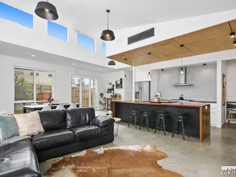 450 Latrobe Terrace, Newtown, Vic 3220
