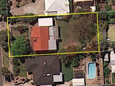 16a Kings Avenue, Blair Athol, SA 5084