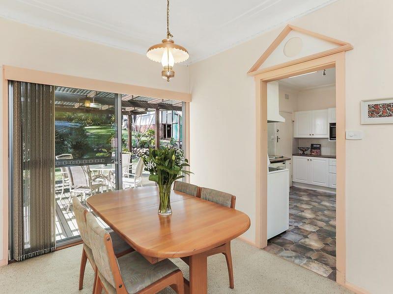 51 Toorak Avenue, Mangerton, NSW 2500