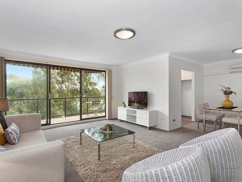 7/315 Burns Bay Road, Lane Cove, NSW 2066