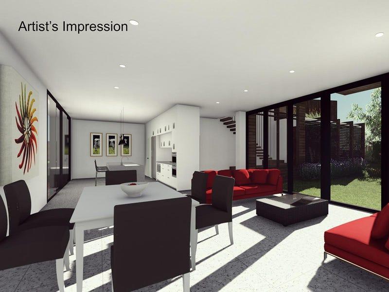 30 Merrenburn Avenue, Naremburn, NSW 2065