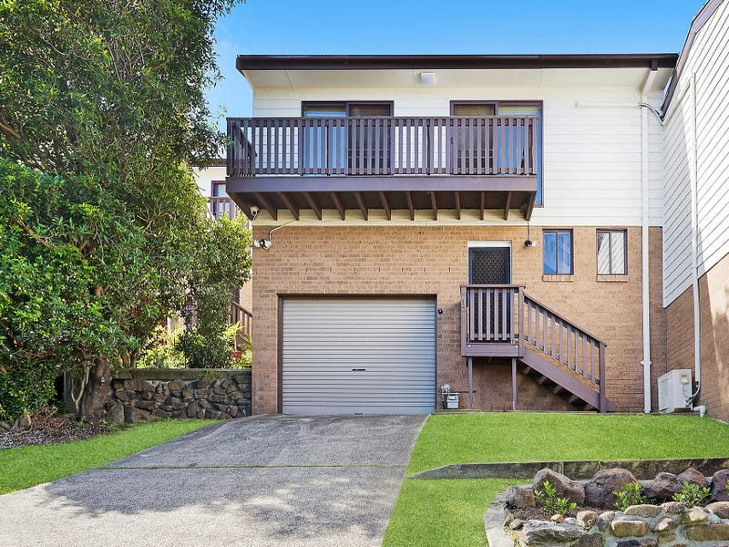 12/68 Jane Avenue, Warrawong, NSW 2502