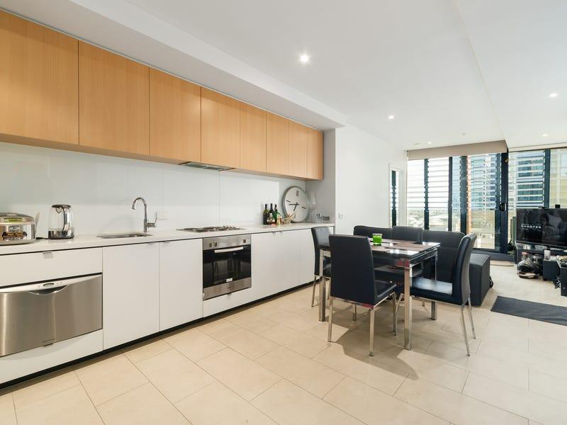 1411/565 Flinders Street, Melbourne, Vic 3000