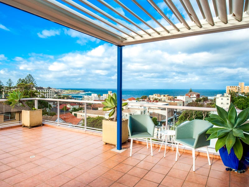 5/78a Dudley Street, Coogee, NSW 2034