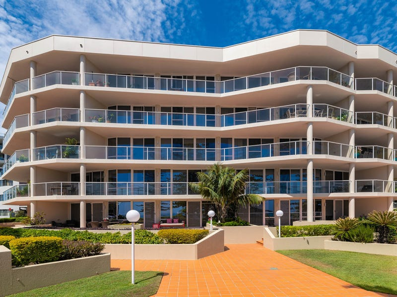 3/5 Stewart Street, Port Macquarie, NSW 2444