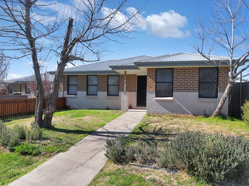 2/95 Gibson Street, Goulburn, NSW 2580