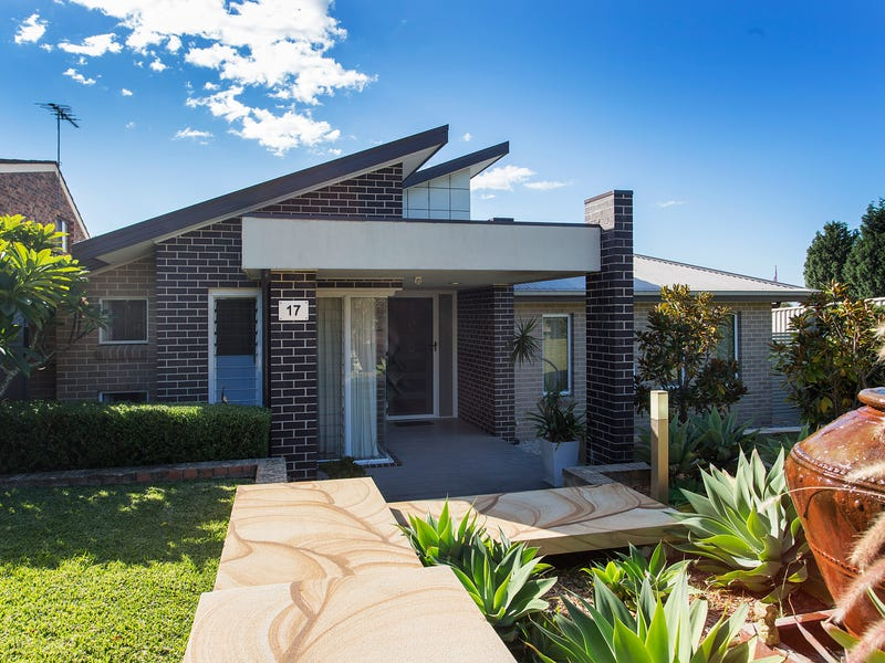 17 Raglan Road, Miranda, NSW 2228