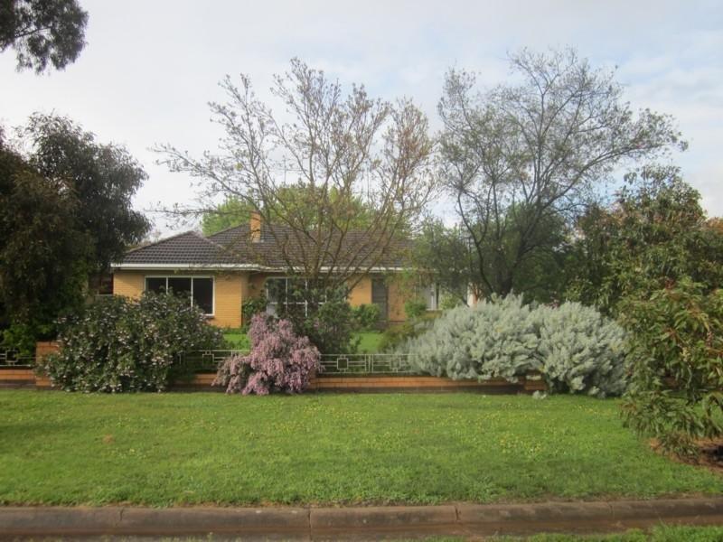 35 Parker Street, Dunkeld, Vic 3294
