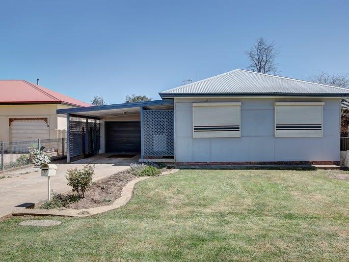 26 George Street, Mudgee, NSW 2850