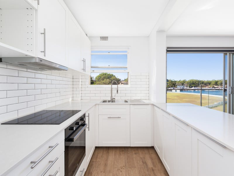 2/2 Deeban Walk, Cronulla, NSW 2230