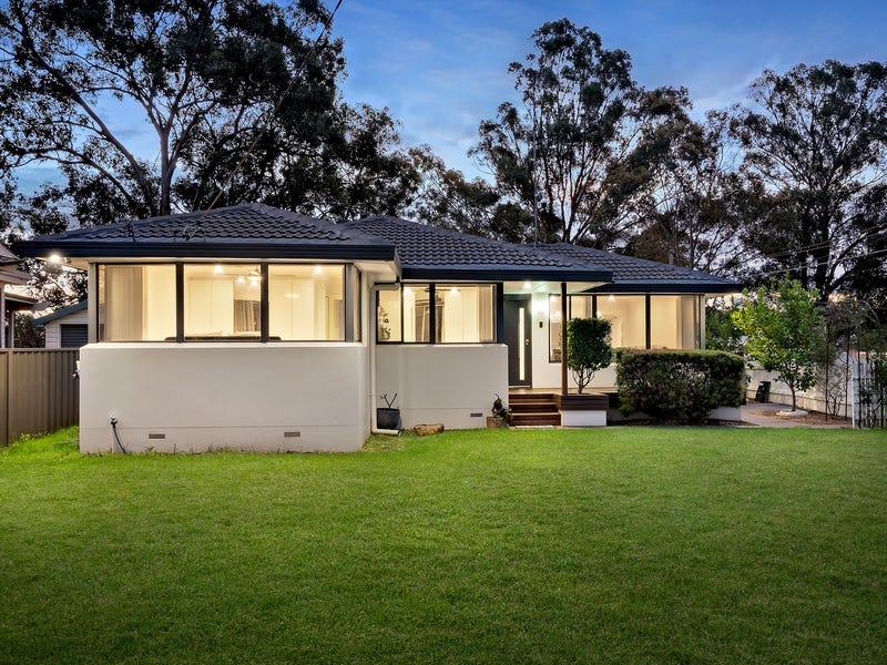 1 Pearson Street, Kingswood, NSW 2747