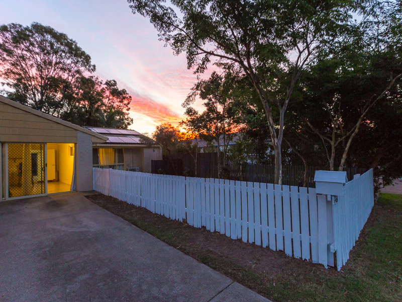 1/28 Orkney Place, Labrador, Qld 4215