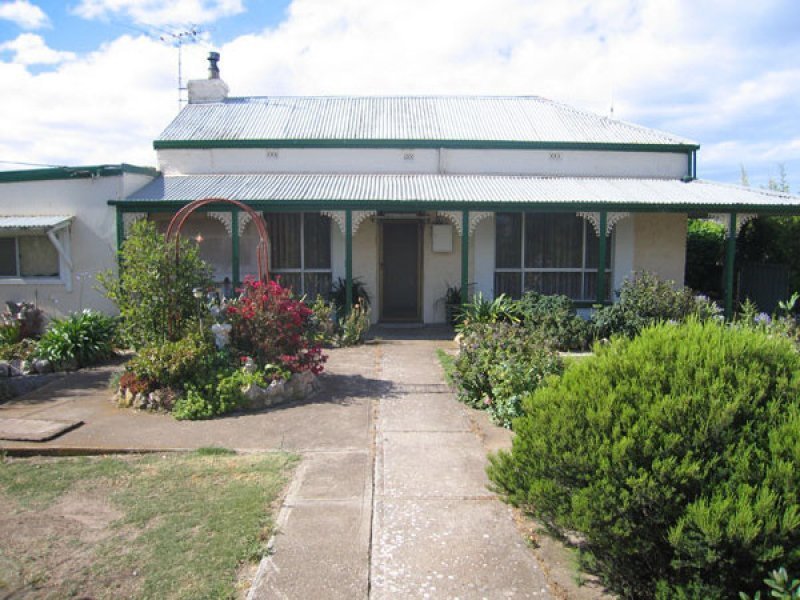 Lot 2 Brentwood Road, Stansbury, SA 5582