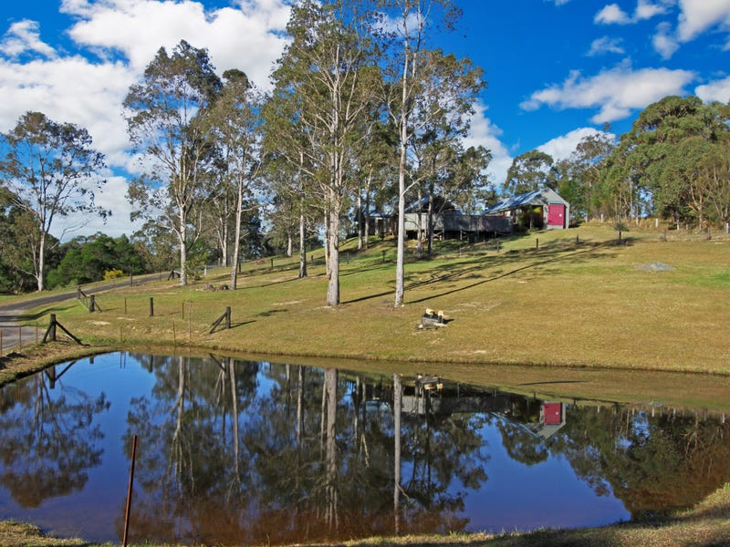 50 Bluemoor Road, North Batemans Bay, NSW 2536