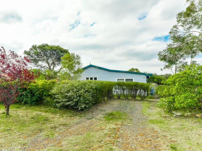 32 Matcham Road, Buxton, NSW 2571