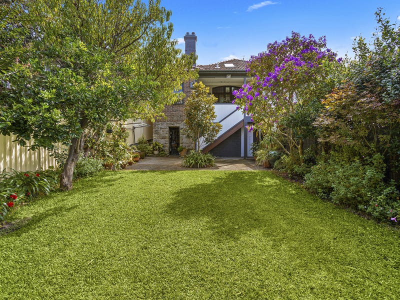 38 Forest Road, Arncliffe, NSW 2205