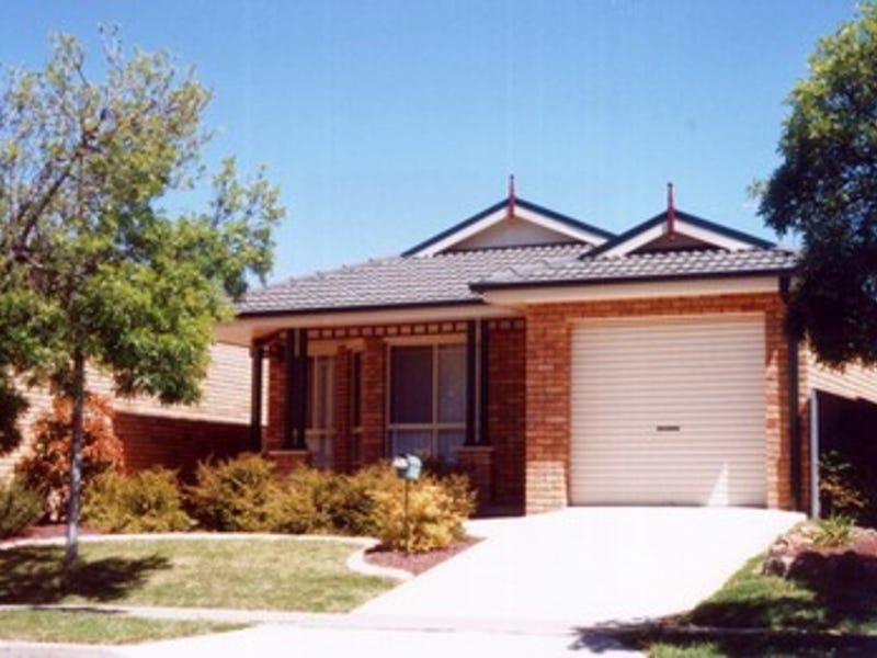 118 Kinghorne Street, Goulburn, NSW 2580