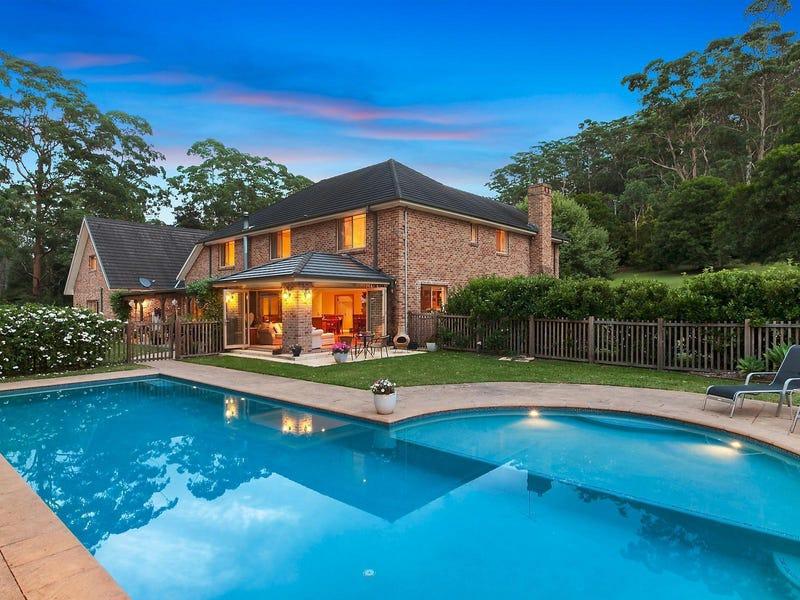 92 Wattle Tree Road, Holgate, NSW 2250