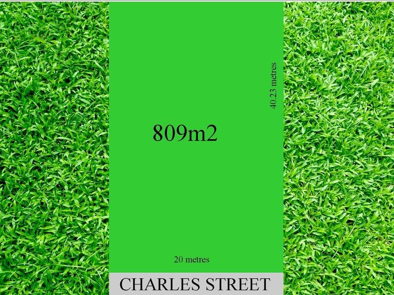 13 Charles Street, Koo Wee Rup, Vic 3981