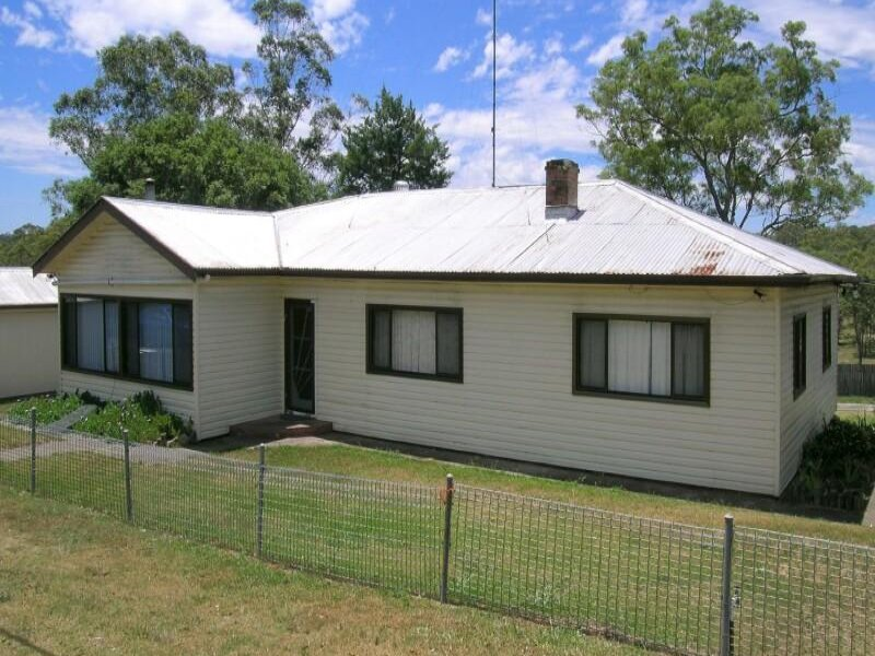 Address available on request, Cattai, NSW 2756