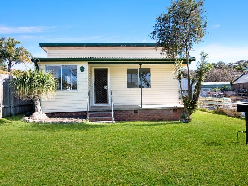 117 Shoalhaven Street, Kiama, NSW 2533