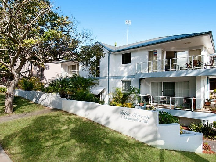 1/1 Maroomba Road, Terrigal, NSW 2260