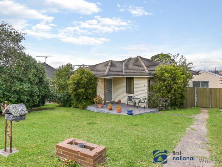 20 Shedworth Street, Marayong, NSW 2148