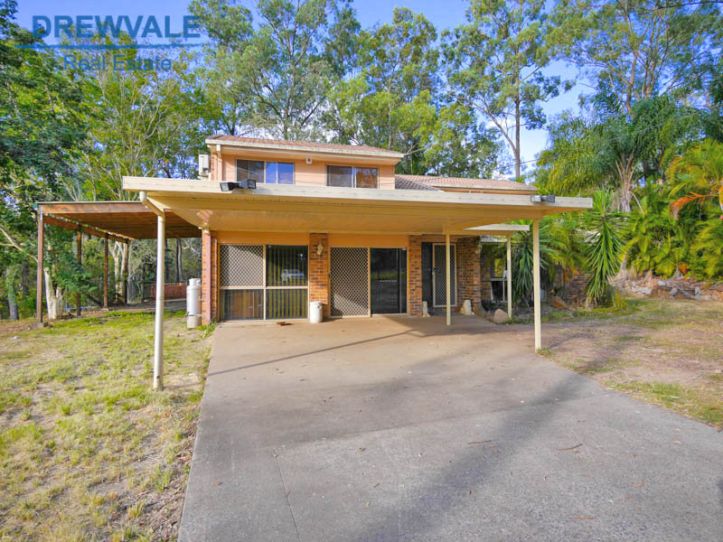 26 Feather Close, Forestdale, Qld 4118