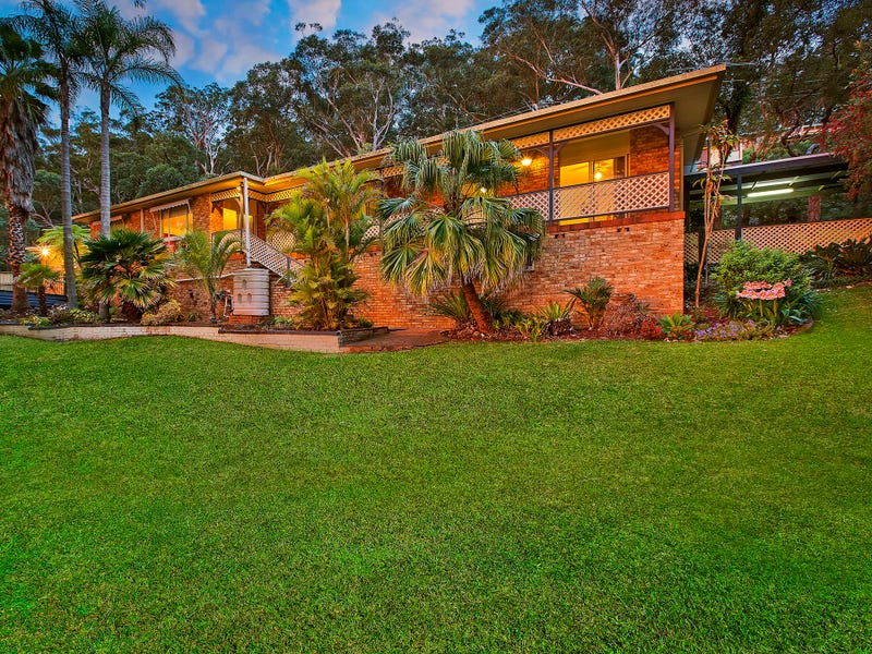 66 Yugari Crescent, Daleys Point, NSW 2257
