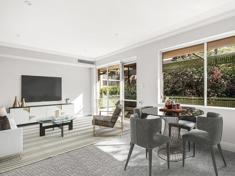 230/1 Dalmar Place, Carlingford, NSW 2118