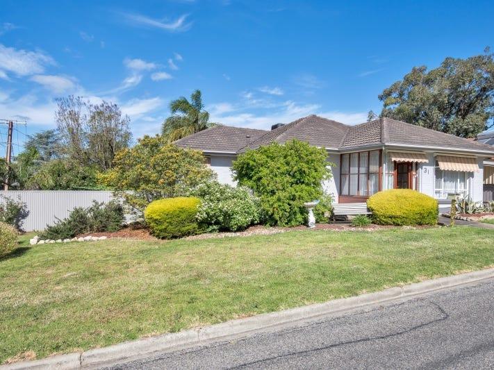 31 Padbury Road, Gilles Plains, SA 5086