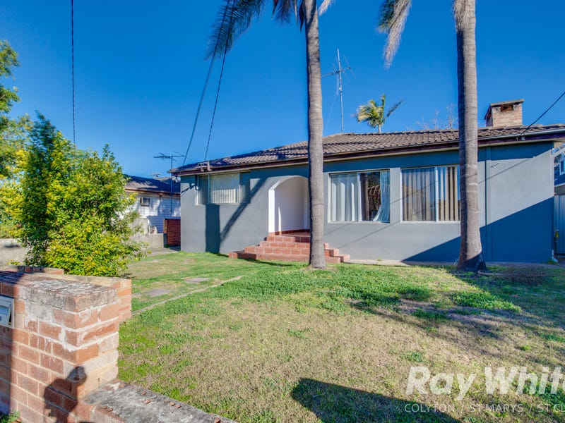 72a Canberra Street, Oxley Park, NSW 2760