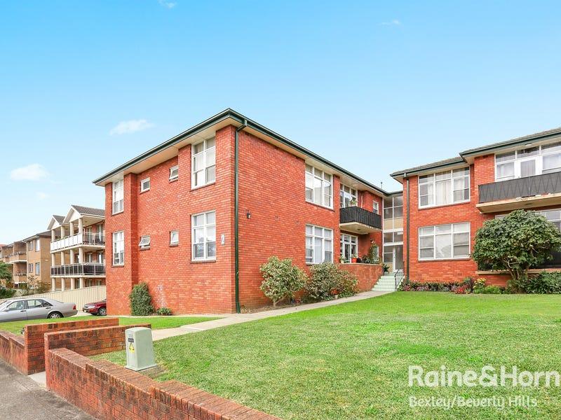 15/2 Oriental Street, Bexley, NSW 2207