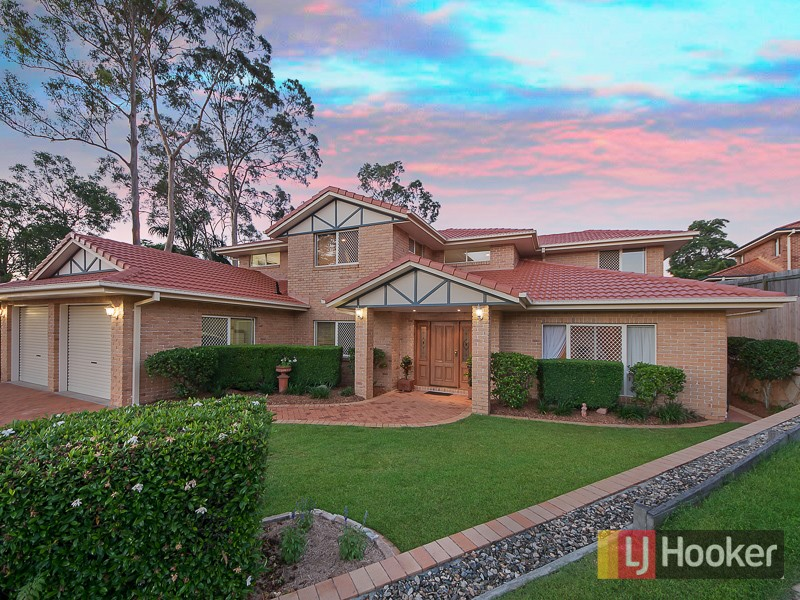 17 Armstrong Close, Aspley