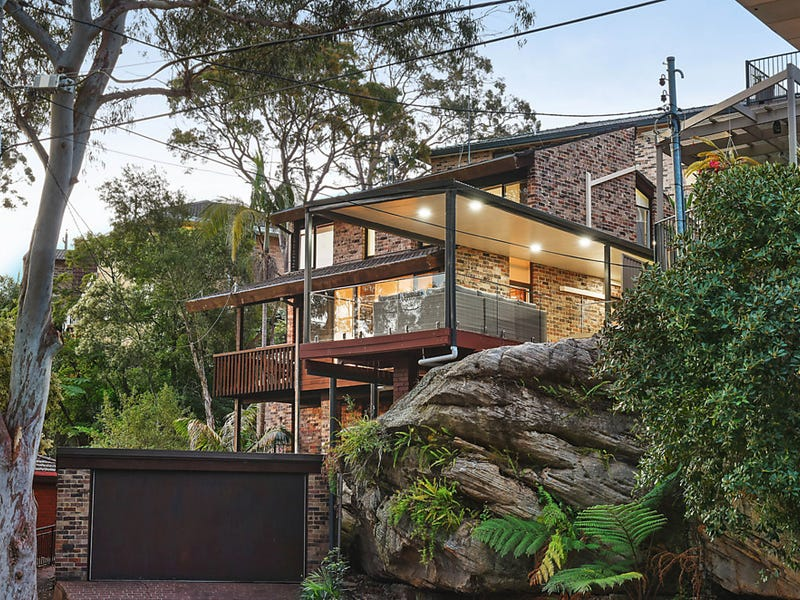 1198  Forest Road, Lugarno, NSW 2210