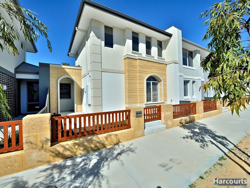 9 Quendamia Lane, Mandurah