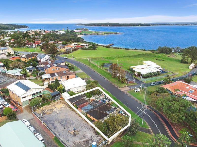 61 Yarra Road, Phillip Bay, NSW 2036