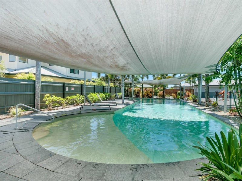 14/21 Giffin Road, White Rock, Qld 4868