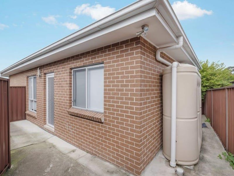 2A Frost Court, Wetherill Park, NSW 2164