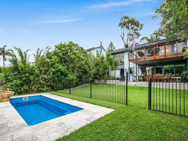 51 The Outlook, Bilgola Plateau, NSW 2107
