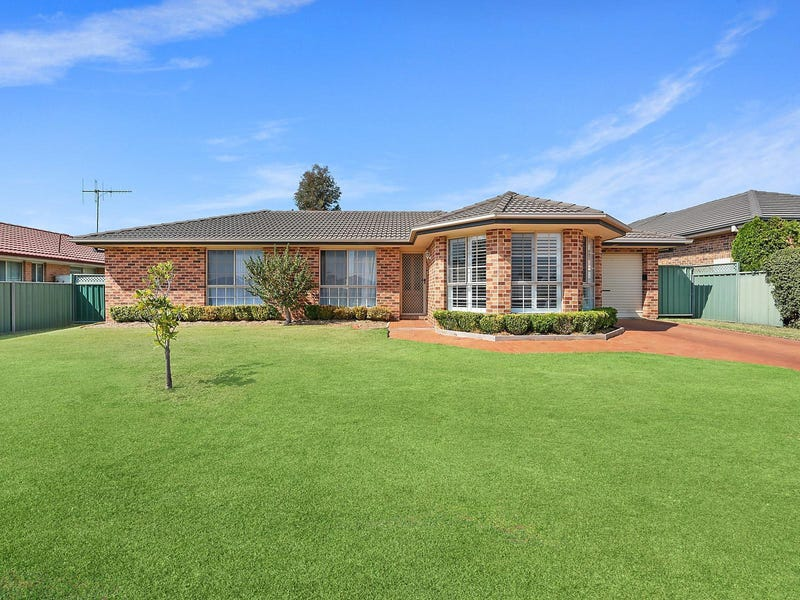 28 Lions Drive, Mudgee, NSW 2850