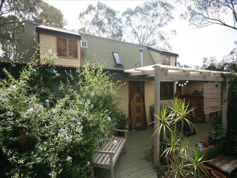 796 Hawkesbury Road, Hawkesbury Heights, NSW 2777