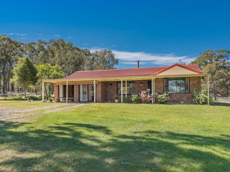 6 Cook Drive, Swan Bay, NSW 2324