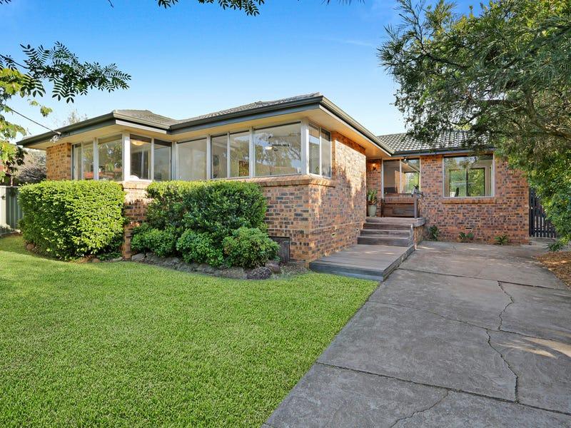 5 Lord Street, Narellan, NSW 2567