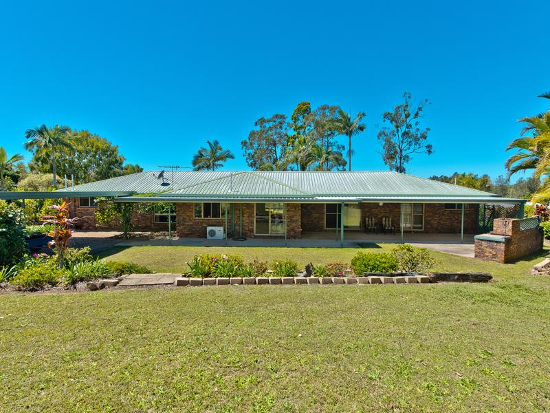 50 Laurel Drive, Burpengary, Qld 4505