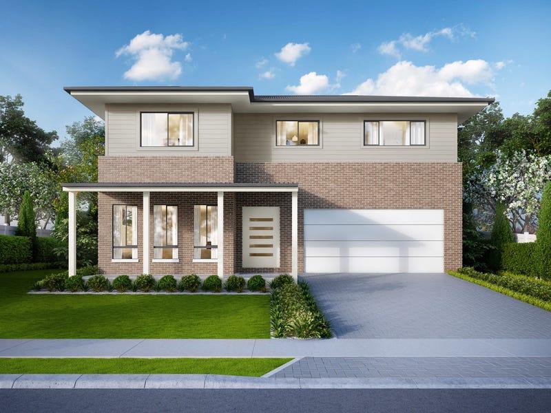 88 Royalty Street, West Wallsend, NSW 2286